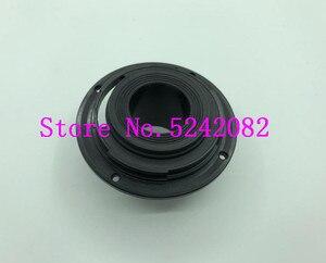 Image 1 - מקורי הרכבה כידון טבעת עבור Canon EF S 55 250mm f/4 5.6 הוא STM 55 250 STM מצלמה החלפת יחידת תיקון חלקים