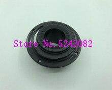 الأصلي حربة تصاعد خاتم لكانون EF S 55 250 مللي متر f/4 5.6 هو STM 55  250 STM كاميرا استبدال وحدة إصلاح أجزاء