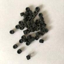 4 шт/лот 47 мм * 34 Универсальный флинцевый стальной шлифовальный