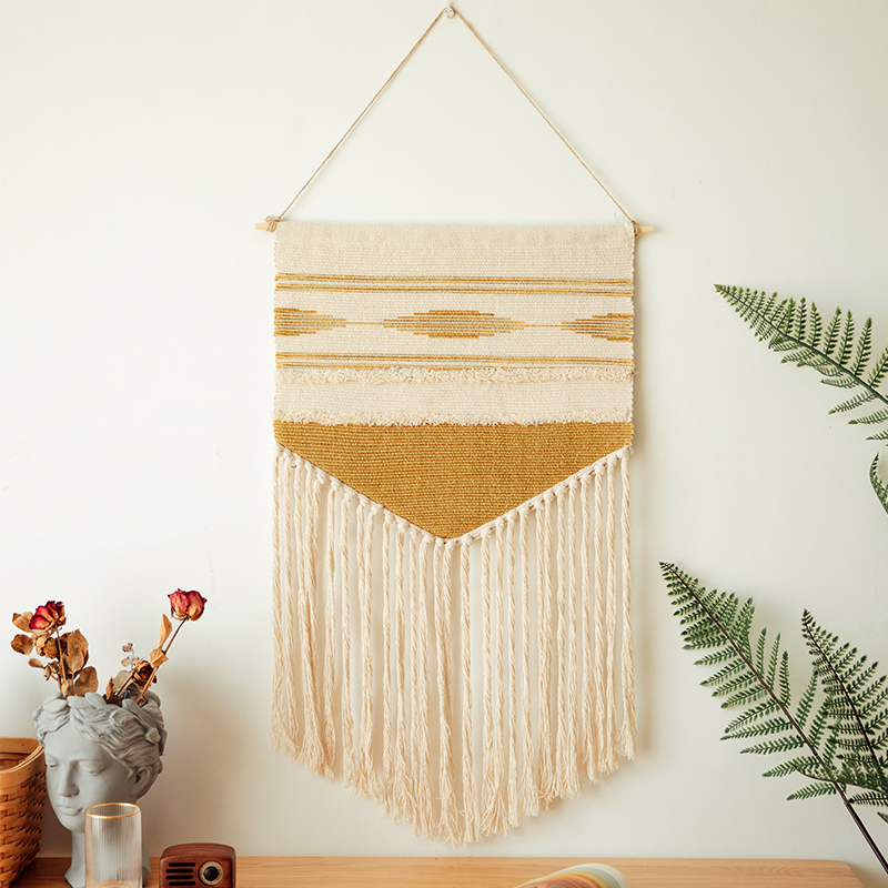 Boho-Hanging-Tapestry-Vintage-Fabric-Macrame-Decoration-Watt-hour-Meter-Box-Cover-Hotel-Hanging-Blanket-Home-Office-Wall-Decor-09