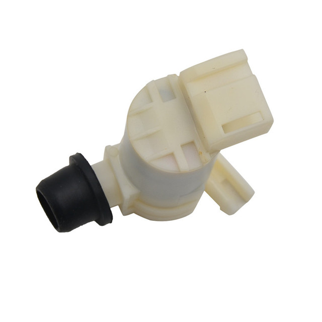 New Front Mk1 Windshield Washer Pump 1PC High Quality Replacement Parts Car Windshield Washer Pump 0925#20