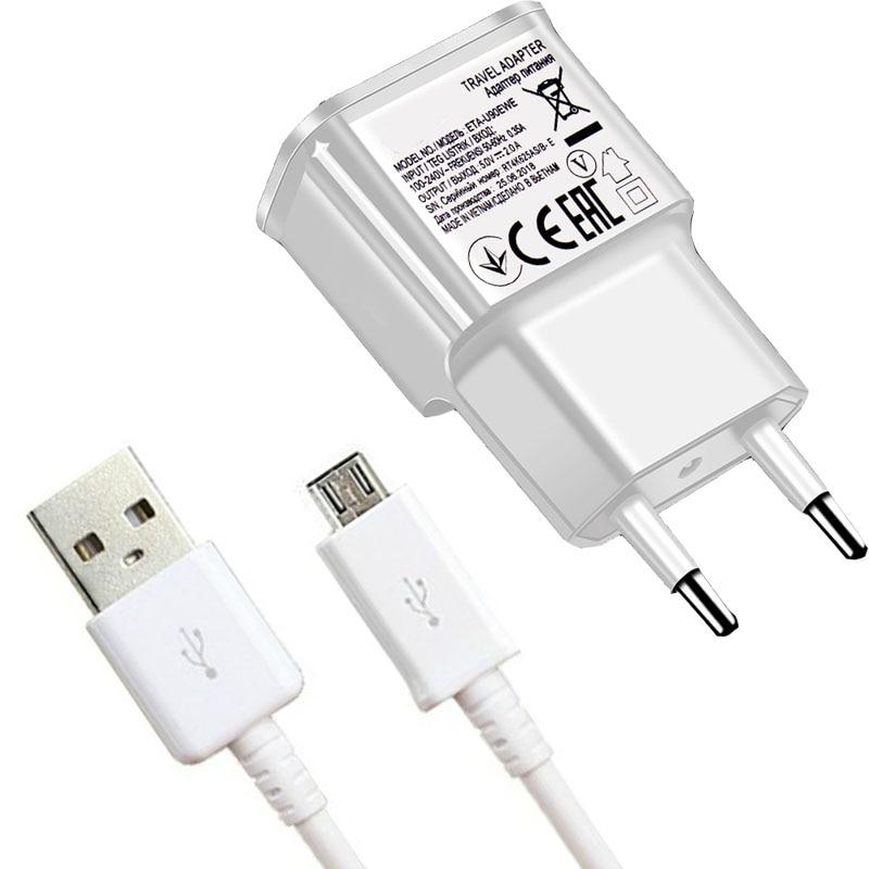 5V 2A Stecker Ladegerät Schnell Ladegerät Adapter Für Motorola Moto G4 G5 G5S G6 G7 E4 E5 C Plus z2 Z3 Z4 P40 Spielen Power Micro USB C Kabel