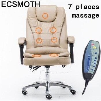 Ordenador Sessel muebles de oficina sillas de muebles de ...