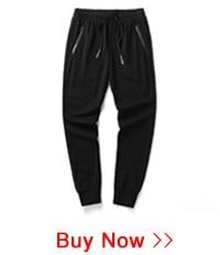 产品信息模块-FASHION pants-1