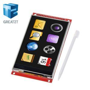 GREATZT 3.95