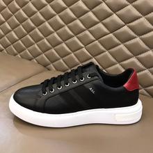 Prawdziwej skóry mężczyzna wiosna na co dzień mężczyźni buty wysokiej jakości wygodne zasznurować wysokiej marka jakości mody wulkanizowane tanie tanio BOLOLIA PRAWDZIWA SKÓRA Skóra bydlęca CN (pochodzenie) SKÓRA Z PEŁNYM LICEM ZSZYWANE Mieszane kolory Dla osób dorosłych