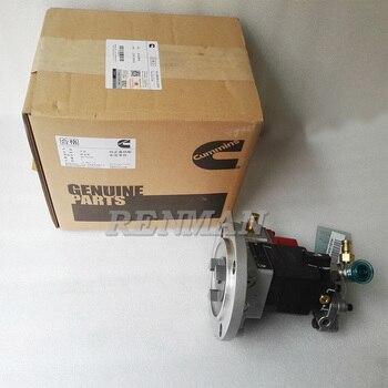 3090942 3417677 3417674 4954876 Cummins L10 ISM QSM M11 Bomba de Inyector de combustible del motor tractor engine parts m11 qsm ism water pump 4972857