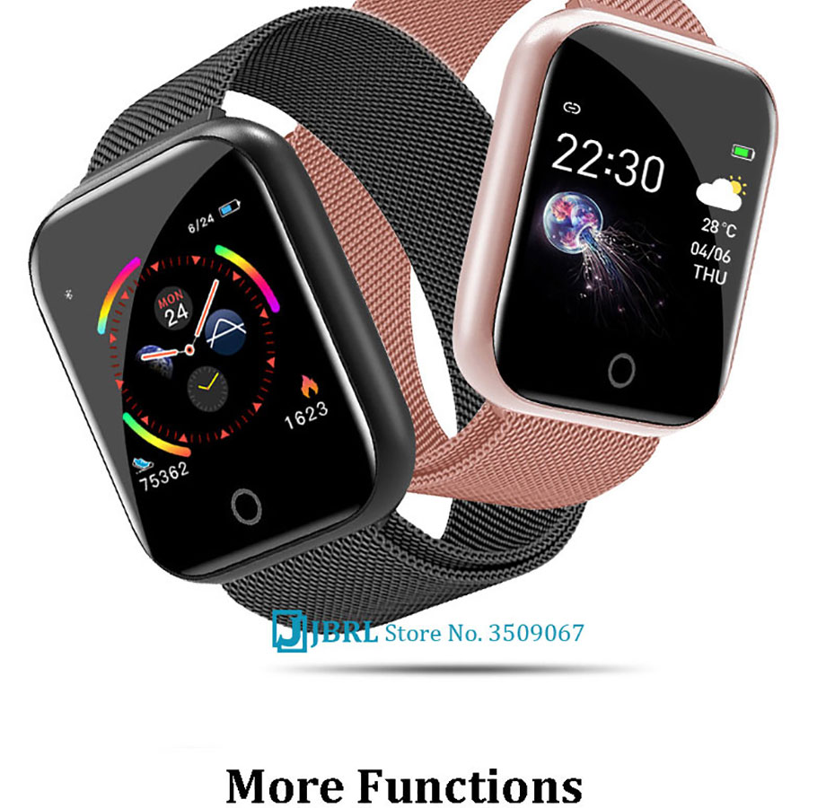 smart-watch_19