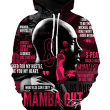 Sweat-shirt À Capuche 3D pour homme, haut de Basketball imprimé étoiles, Mode Populaire, Élégant, Discount