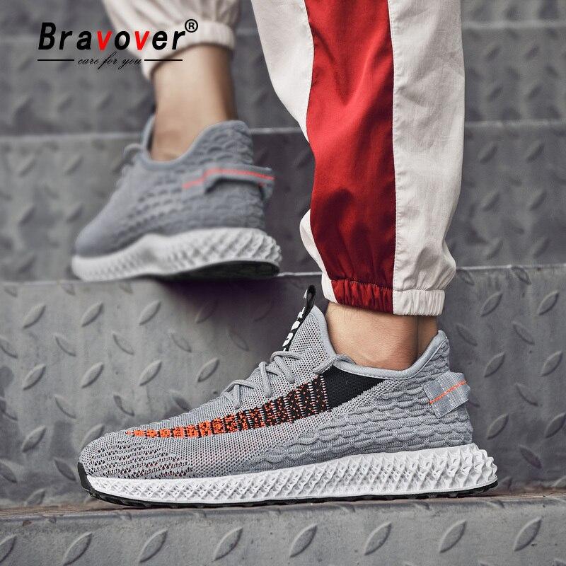 Light Running Shoes Men Sneakers Men Comfortable Outdoor Sports Men Shoes Male Walking Man Athletic Zapatillas Hombre Footwear