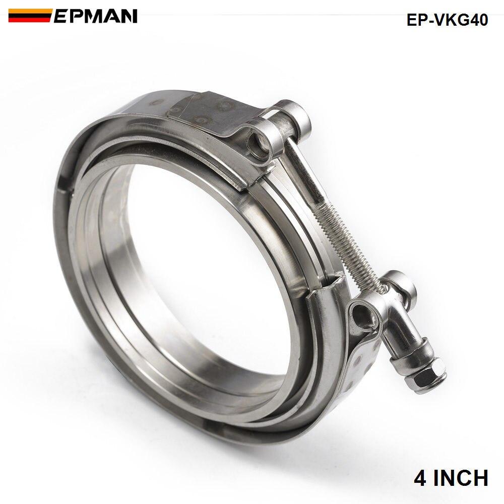 EP-VKG40 (3)