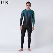 Suit Cycling-Jersey-Set LUBI Clothing Pants Bike-Kit Bicycle-Ride-Wear Long-Sleeve Pro