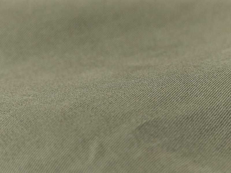 H8bc2ed39d9254b4684195e63a6b9ecf9o Toppies 2021 Spring Long Trench Coat Women Double Breasted Slim Trench Coat Female Outwear Fashion Windbreaker