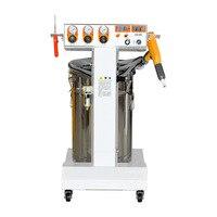 Electrostatic Spraying Machine Powder Spray Coating High Pressure Painting Spraying Machine tool/Gun Paint LM 806