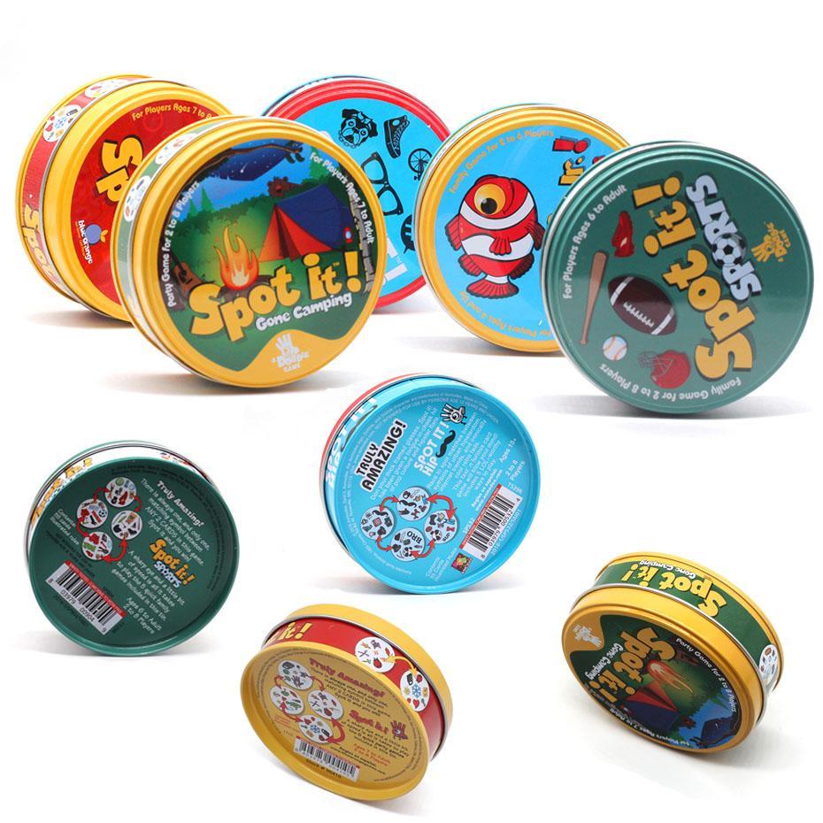 jeu-de-societe-carte-spot-symbole-cartes-jeu-80mm-version-anglaise-jouets-educatifs-avec-boite-en-metal-pour-les-activites-familiales-fete-profiter