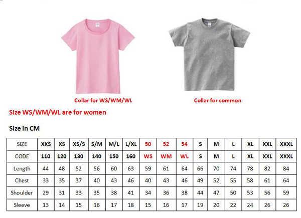 COLDOUTDOOR Baumwolle Oansatz T-Shirts für eis Hockey Hohe qualität kostenloser versand Vintage Kurze-Hülse casual stil Herren Hemd
