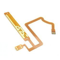 Lens Sensor Focus Flex Cable For Canon Zoom EF 16-35mm Repair Parts Easy Installation Camera Replacement Parts