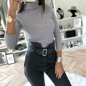 Sweaters Women Jumper Bodysuit Pullovers Knitted Cashmere Femme New-Arrival Litthing
