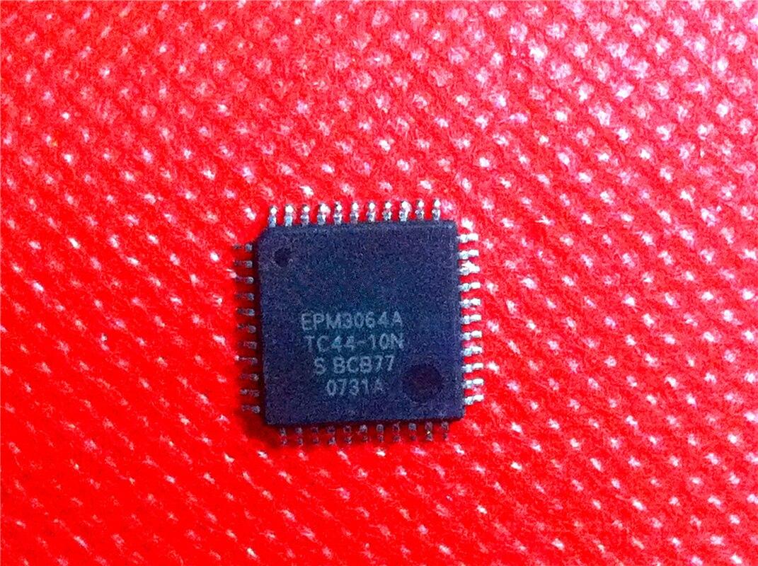 1pcs/lot EPM3064ATC44-10N EPM3064A TQFP-44