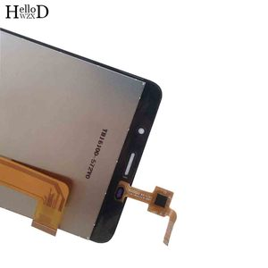 Image 5 - Mobile LCD Display For Leagoo M8 LCD Display Touch Screen Digitizer For Leagoo M8 Pro Lcds Sensor Replacement Assembly Tools