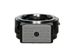 Image 3 - Fringer NF FX AF Lens Adapter for Nikon F to Fujfilm X Fuji AF S AF P Sigma Tamron for XT30 X T4 X H1 X T100 X T200 X T3 X Pro3