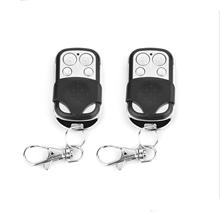 Key-Chain Remote-Controller 106 W2B Security-Alarm-System 433mhz Wireless for Our Wifi