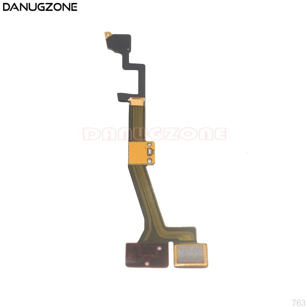 For Nokia 7070 Flex Cable