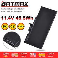 11.4V 46.5Wh CS03XL HP EliteBook 745 G3 840 G2 G3 850 G3 G4 ZBook 15u G3 G4 mt43 시리즈