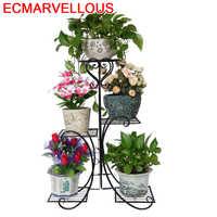 เชอร์ลี่ย์ข้อเสนอพิเศษเดี่ยวชั้นประเภทเหล็กชั้นวางดอกไม้ไม้กรอบระเบียงในร่มbonจัดส่งฟรี