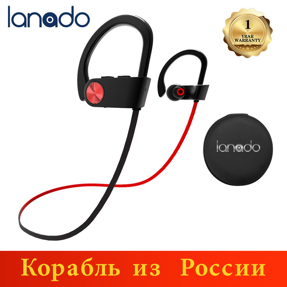 Auriculares TWS 2020, inalámbricos por Bluetooth, novedad en auriculares estéreo para todos los juegos de tabletas y teléfonos inteligentes, 5,0