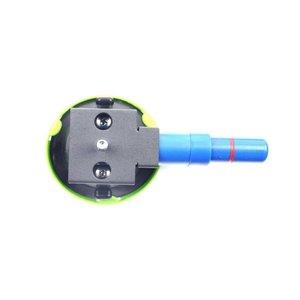 Image 3 - 75mm Heavy Duty Hand Pumpe Saugnapf Mit Strap Für Ausbeulen ohne Reparatur Mit M6 Gewinde Stud