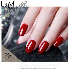 Image 5 - 100 Pcs Lot  Wholesale IDO Uv Led Nail Gel Polish Primer Nails 15ml Uv Nail Supplier Good Quality Chinese Factory Wholesale