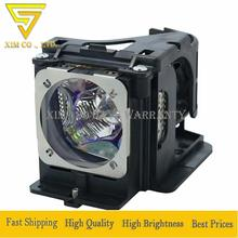 610 332 3855 POA-LMP106 Projector Lamp for Eiki sanyo LC-XB24 LC-XB29N PLC-WXL46 PLC-WXL46A PLC-XE45 XL45 XL45S XU74 XU84 XU87 610 295 5712 projector lamp with housing for eiki lc sm3 sm4 xm2