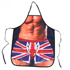 Creative Aprons Poly...