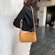 2020 Hot Crossbody Bags For Women Casual Mini Candy Color Messenger Bag For Girls Flap Bag Pu Leather Shoulder Bags