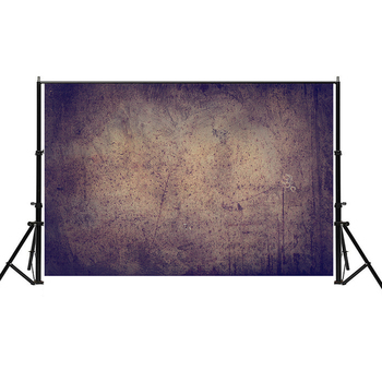Telón de fondo para fotografía Minimoto 150x210cm fondo de foto de estudio no tejido impermeable plegable telones de fondo de Video