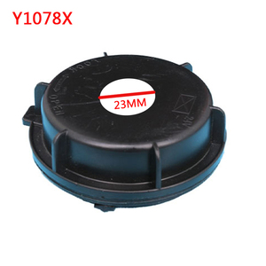 Image 3 - 1 pc waterproof cap access cover Bulb protector Rear cover of headlight Xenon lamp LED bulb extension dust cover for kia K3