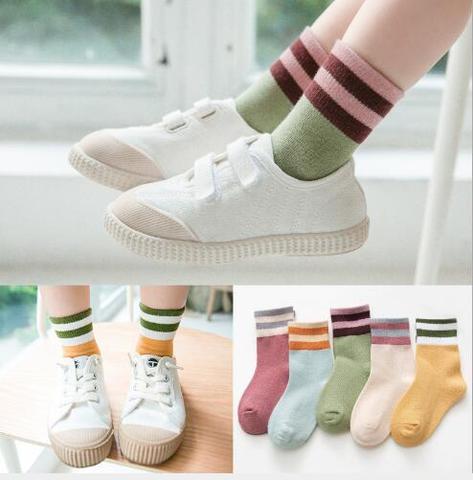 cheap meias