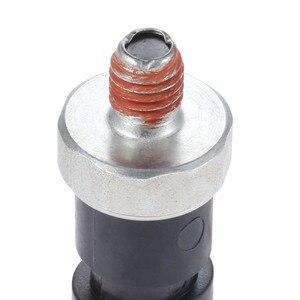 Image 5 - Yetaha 24577642 Engine Oil Pressure Switch Sender For Chevrolet Cobalt 2.2L 2.0L HHR 2.2L Cobalt 2.2L For Pontiac G6 Saturn Sky