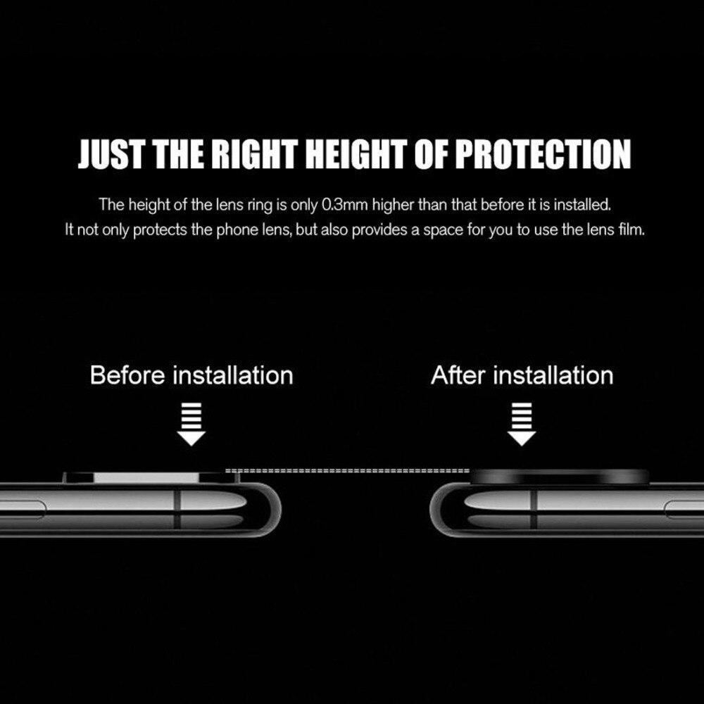 Camera-Lens-Protector-Ring-Plating-Aluminum-For-Xiaomi-Redmi-7-Note-7-7Pro-Camera-Case-Cover
