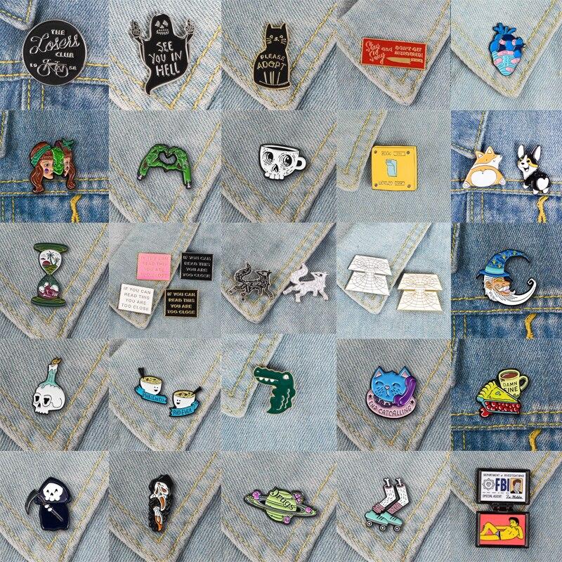 XEDZ – bouteille de ballons à air chaud en forme d'os d'horreur, bol, gâteau de skate, sablier, crocodile, chat, vaisseau spatial, cœur, chien, renard, hot sale