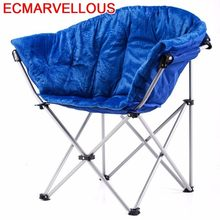 Sandalyeler Reclinable Sedie Da Pranzo Moderne Throne Bedroom Sallanan Sandalye Cadeira Fauteuil Sillon Modernas Sillas Chair(China)