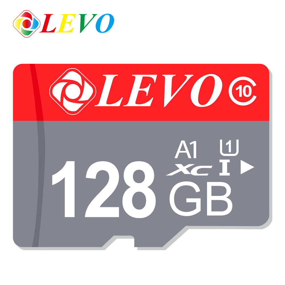 Class10 32GB Micro Sd Card Tarjeta Micro Sd 8GB 16GB 64GB 128GB Memory Card Pendrive Flash Card Cartao De Memoria