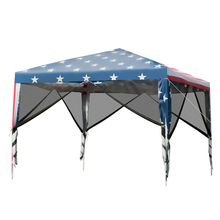 Pop Up Canopy Tents Buy Pop Up Canopy Tents With Free Shipping On Aliexpress