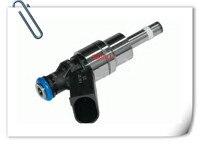 Yakıt enjektörü 0261500020 için Audi A6L orijinal kalite
