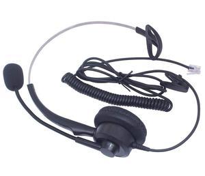 Image 5 - Wantek casque téléphone IP 1/2,