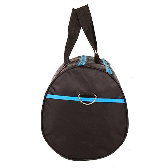 Top Quality Sport Gym Bag  2