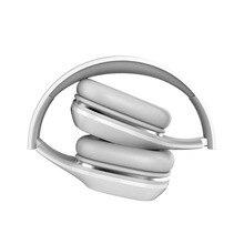 Built-In 4.2 Lembut Headphone