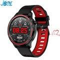 ECG + PPG цифровые часы для мужчин  спортивные часы  электронный светодиодный  мужские наручные часы для мужчин  наручные часы  водонепроницаем...