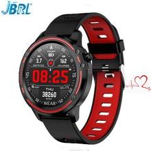 ECG+PPG Digital Watch Men Sport Watches